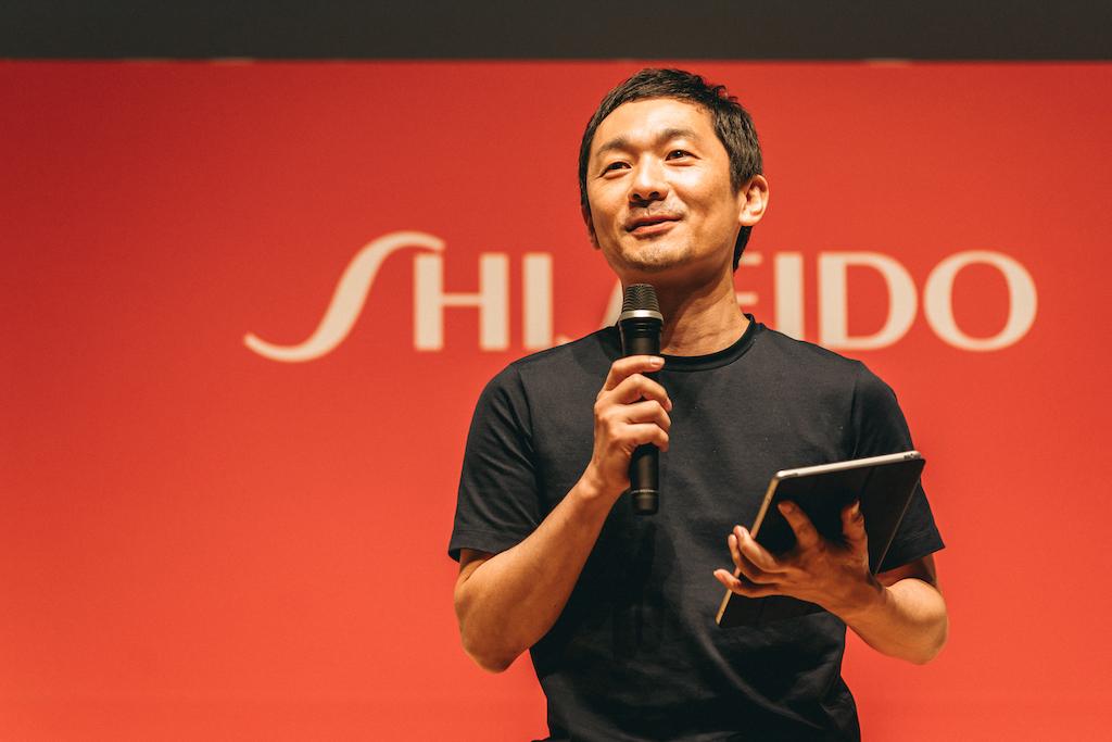 shiseido-fibona-kickoff-2