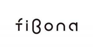 shiseido-fibona-logo
